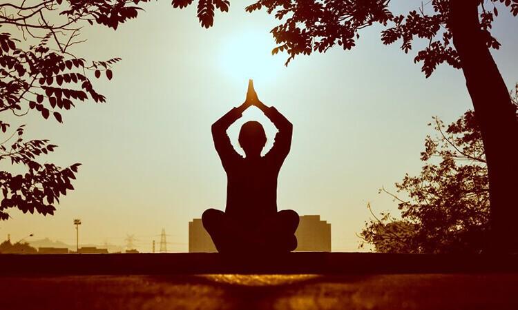 Hogyan találd meg erősségeid és nyerd vissza belső motivációdat?