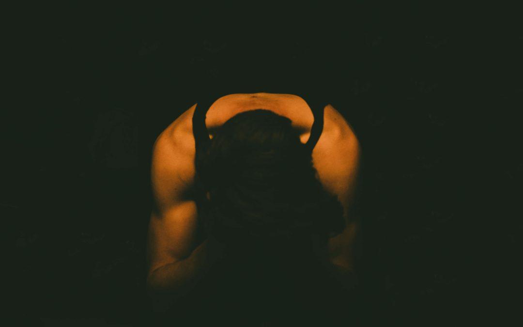 Ízületi fájdalom = izomfájdalom?