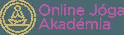 MomYoga - Online Jóga Akadémia