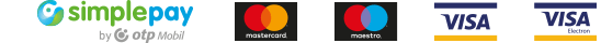 simplepay_bankcard_logos