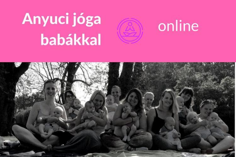 201809_Anyuci joga babakkal online