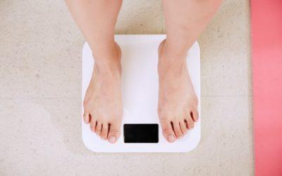 Hogyan fogytam közel 20 kilót szülés után – azaz fogyás jógikus szemmel