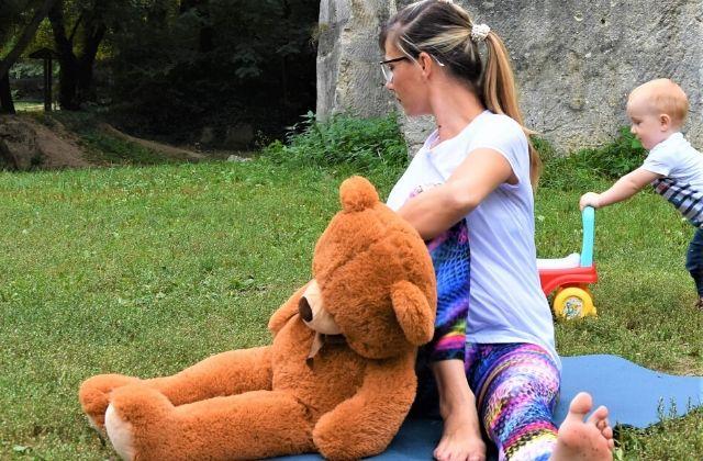 anya joga online joga momyoga klub