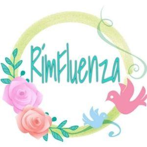 Rímfluenza vers ajándékba Online jóga akadémia előfizetéséhez