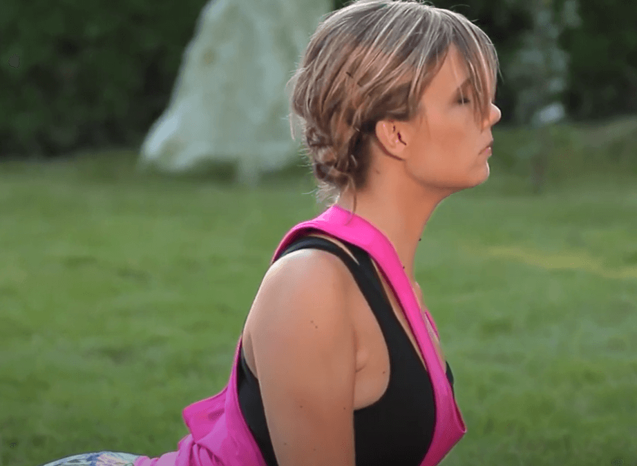 Leggyakoribb kérdéseitek #6 – Milyen jógát gyakorolsz?