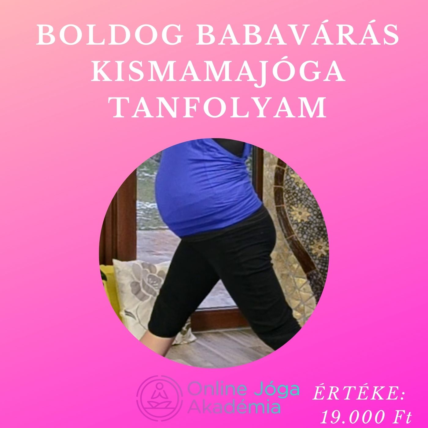 videotar online jóga