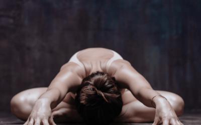 Deepak Chopra: Fedezzük fel újra a testünket