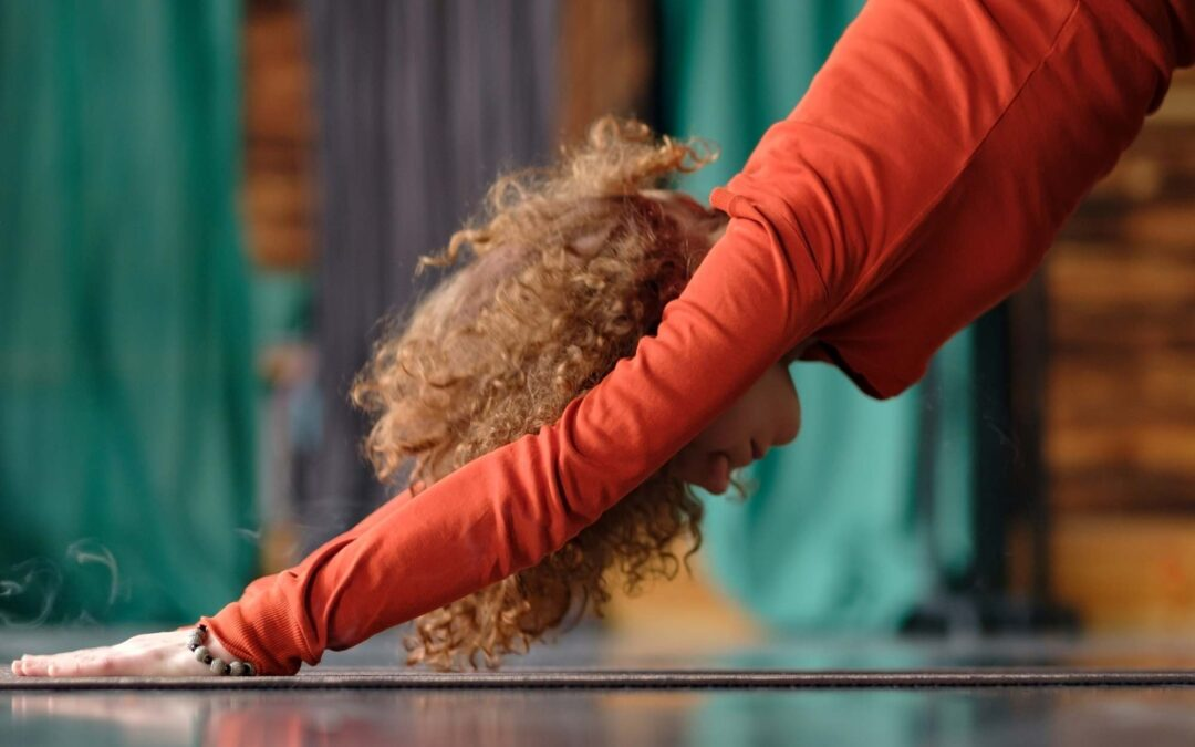 Miért fontos a relaxáció és a vizualizáció az otthoni jógagyakorlás közben is?