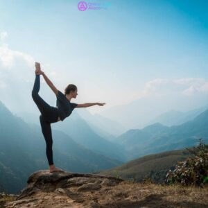onlinejoga_aszana_himalajaitradicio_joga
