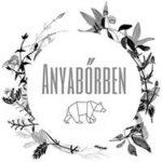 anyaborben ff