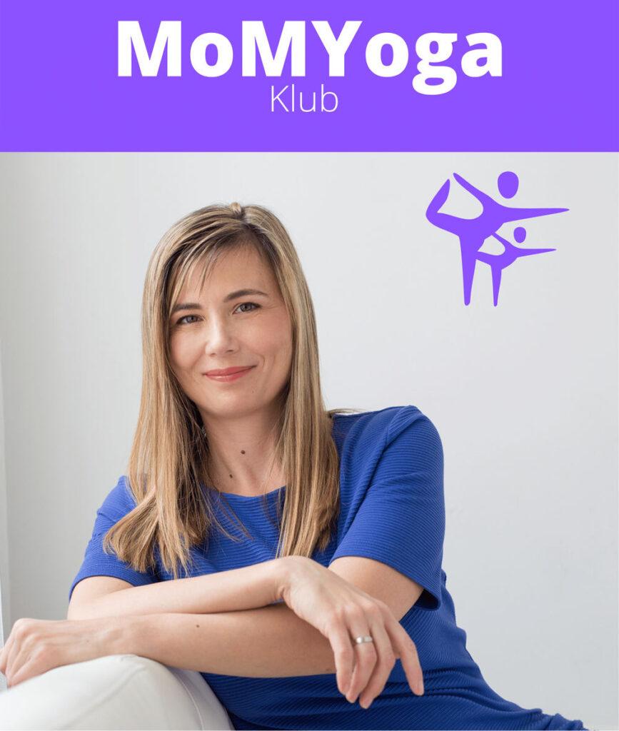 onlinejogakakademia online joga momyoga mevu joga onlinejoga anya