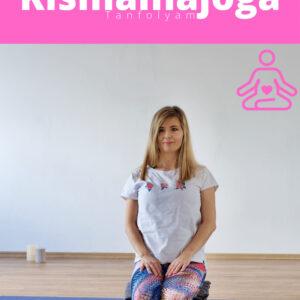 onlinejogakakademia online joga momyoga mevu joga onlinejoga kismamajoga kismama